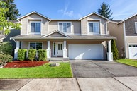 17908 Se 257th St Covington WA, 98042