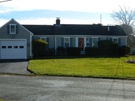 11 Harbor Bluffs Road Hyannis MA, 02601