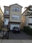 542 Broadway 2 Elizabethport NJ, 07206