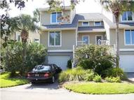 40 Linkside Ct Isle Of Palms SC, 29451