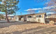 4200 Capitol View Carson City NV, 89701