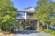 103 Northwest 14th Oak Island NC, 28465