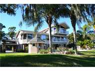 2660 Klosterman Road Tarpon Springs FL, 34689