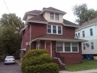 14 Hillman St Clifton NJ, 07011