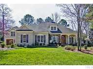 102 Pond Bluff Way Cary NC, 27513