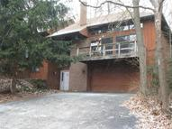 350 East St. Clair Avenue Beverly Shores IN, 46301