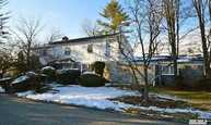 168 W Shore Rd Kings Point NY, 11024