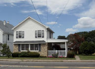 1041 Springbrook Ave Moosic PA, 18507