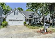11004 Spice Hollow Court Charlotte NC, 28277