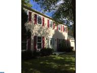 1 Maple Point Dr Langhorne PA, 19047