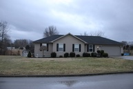 104 Canterbury Science Hill KY, 42553