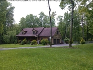 700 Sand Ridge Road Howard PA, 16841