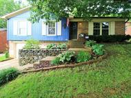 5602 Wooded Lake Dr Louisville KY, 40299
