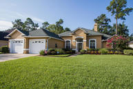 2237 S Brook Dr Fleming Island FL, 32003