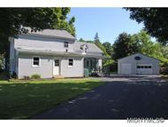 406 Curtis Ave West Winfield NY, 13491