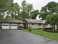 891 Elting Road Rosendale NY, 12472