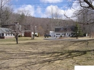173 Spruceton Rd West Kill NY, 12492
