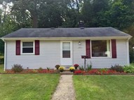 2333 Hollywood Place South Bend IN, 46616