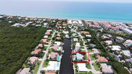 28 Harbour Drive S Ocean Ridge FL, 33435