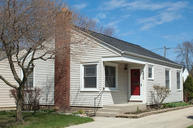 4628 N Woodruff Ave Whitefish Bay WI, 53211