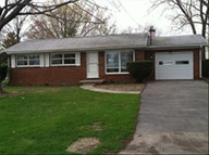 12091 North Shores La Salle MI, 48145