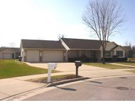 830 Jason Ct Brillion WI, 54110