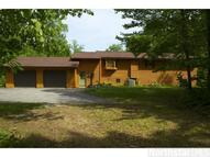 2718 Birch Park Dr  Nw Backus MN, 56435