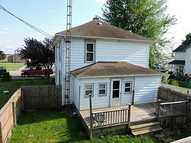 21541 Maplewood Rd. Maplewood OH, 45340