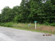 Lot #153 Woodrun Dr. Middleton TN, 38052