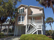 806 Jungle Shores Drive 1 Edisto Island SC, 29438