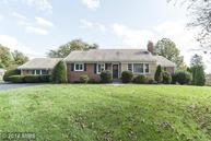 25223 Oak Drive Damascus MD, 20872