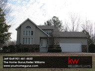 424 Brownlee Rd Sarah MS, 38665