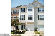 604 Trout Run Court Odenton MD, 21113