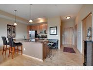 4525 Park Commons Dr 410 Saint Louis Park MN, 55416