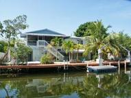 36 S Blackwater Ln Key Largo FL, 33037