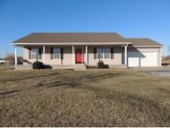 10089 County Loop 213 Webb City MO, 64870