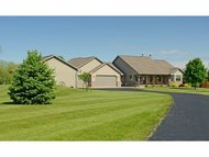 N6941 Allie Jo Ct Seymour WI, 54165