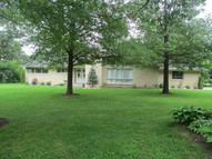 20 Oakwood Pl Jerseyville IL, 62052