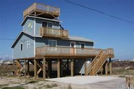 24375 Sea Sound Road Rodanthe NC, 27968