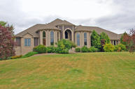 37868 Nettle Way Ct Summit WI, 53066