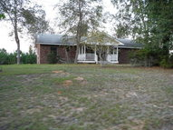 1418 Swamp Road Keysville GA, 30816