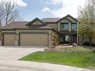 9193 Lark Sparrow Place Highlands Ranch CO, 80126