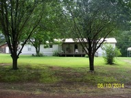 1884 Ranchtown Rd Hickory Flat MS, 38633