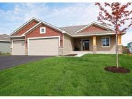 23520 128th Avenue N Rogers MN, 55374