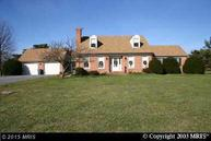 15110 Sugarland Road Poolesville MD, 20837