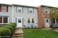 9946 Canvasback Way Damascus MD, 20872