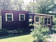 42 Bickle Drive East Waterford PA, 17021