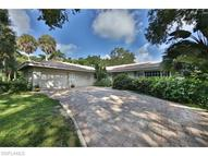 66 Wolcott Dr North Fort Myers FL, 33903