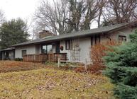 725 Park Ln Moundridge KS, 67107