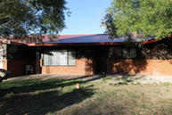 2007 N Mccurdy Road Espanola NM, 87532